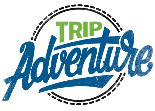 trip-adventure_blue